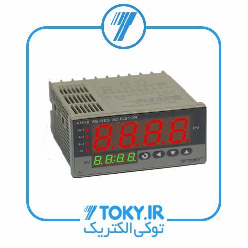 AI518-8-RC10