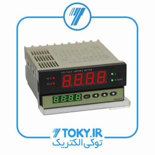 DL8A-RC10V600